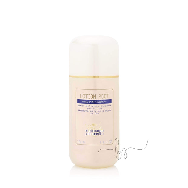 Reward - Lotion P50T (150ml) - BareSkin Elements