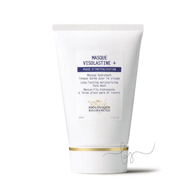 Reward - Masque Visolastine Plus - BareSkin Elements
