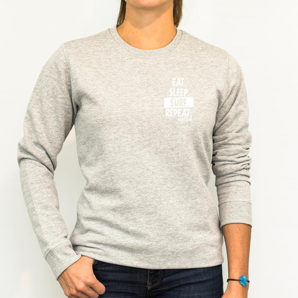 Le Sweat Surf & Repeat