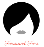 Treasured Tress Wig Boutique