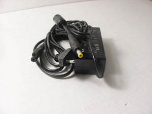 AC Power Adaptor for Portable Signal Jammer