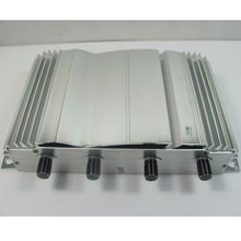 Load image into Gallery viewer, 12W High Power 4 Band 3G Mobile Phone Signal Jammer