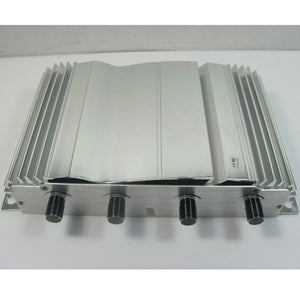 12W High Power 4 Band 3G Mobile Phone Signal Jammer