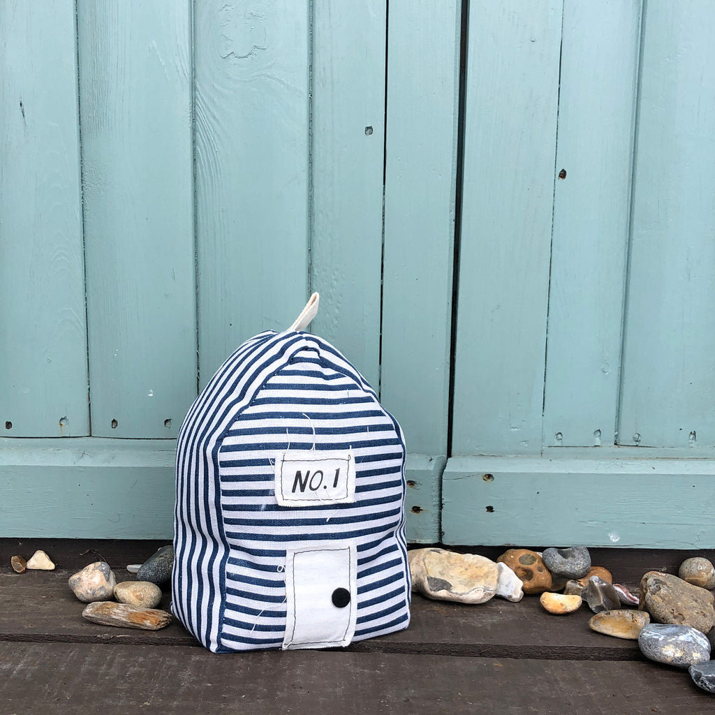 Nautical No. 1 Doorstop