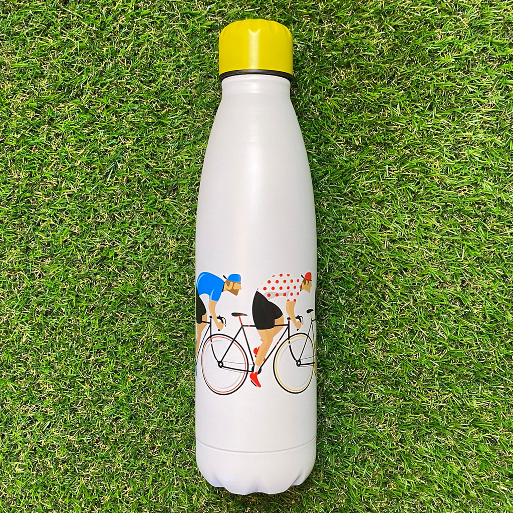 Cycling Drinks Bottle