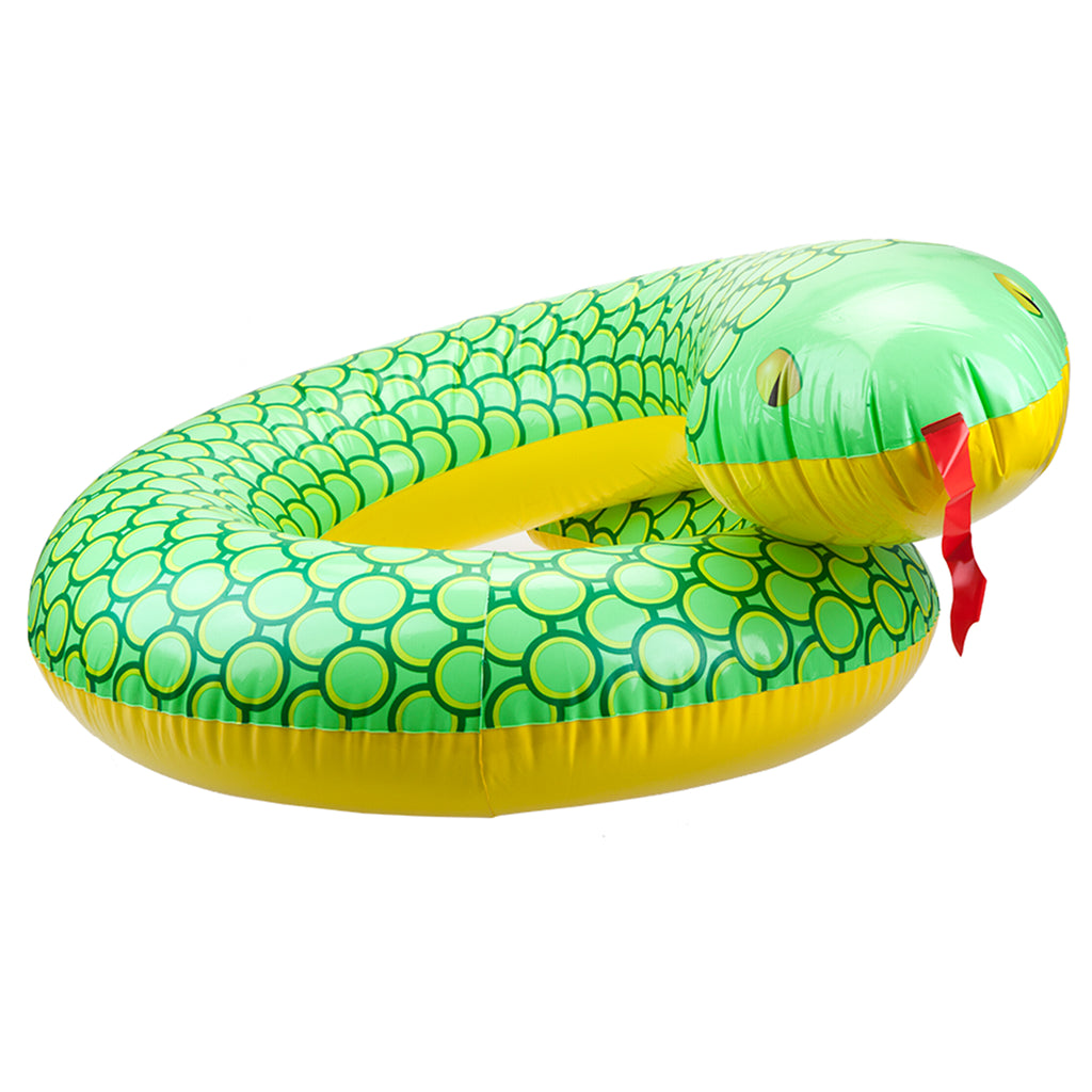 Susie Snake Inflatable