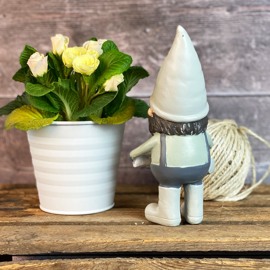Potting Shed Gnome - Therapy