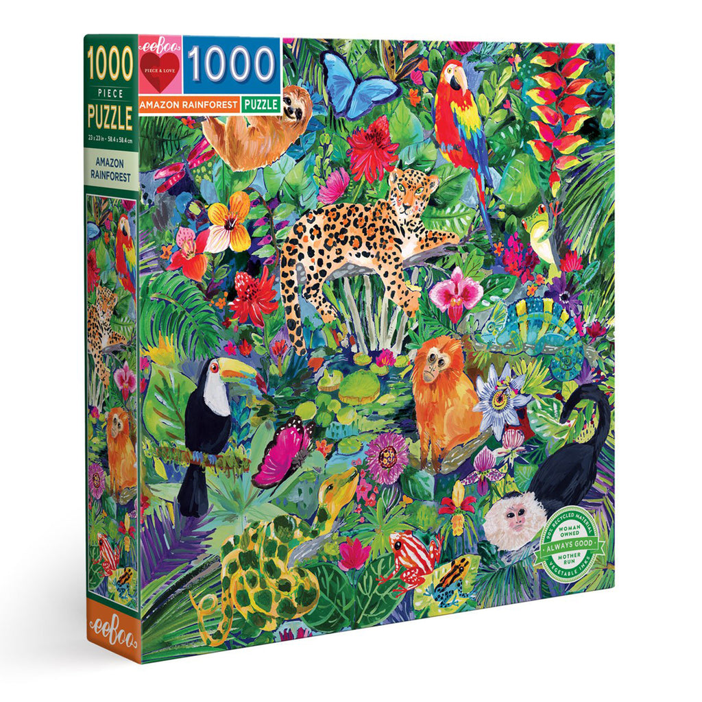 Products Tagged Contemporary Jigsaw Georges Whitstable