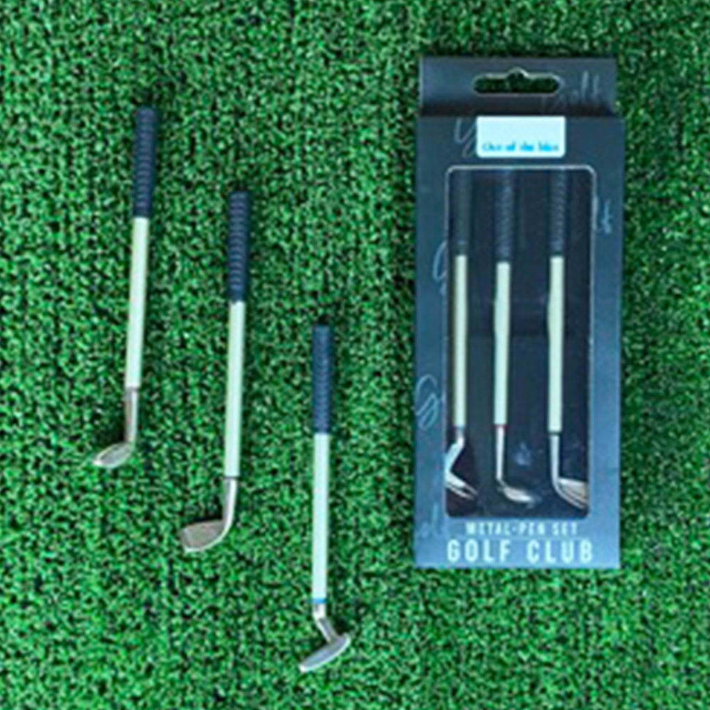 Pen Golf Club set