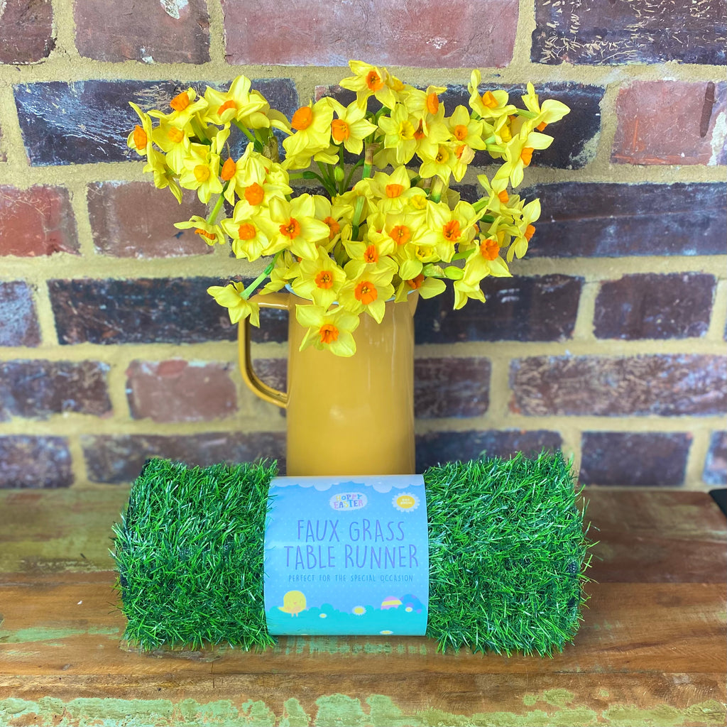 100 Vinyl Gloves Size Medium