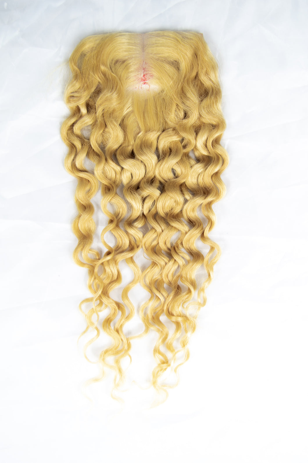 613 Lace Closures 12A+