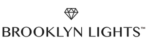 Brooklyn Lights Official