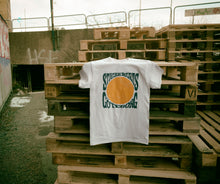 Load image into Gallery viewer, Stigbergets T-shirt  - Göteborg Workwear