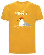 Load image into Gallery viewer, T-shirt MIMÅSA