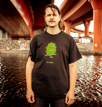 Load image into Gallery viewer, The Chronic T-shirt