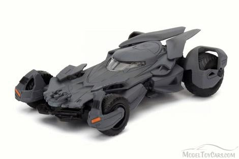 Jada 1:24 2016 Batmobile