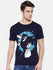 Dragon Ball Z - GOKU-OOZARU Anime T-Shirt
