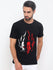 Vegeta Transformation Anime T-Shirt
