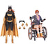 DC Collectibles Batman Arkham Knight Batgirl Oracle Action Figure