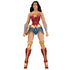 DC Essentials Wonder Woman Action Figure
