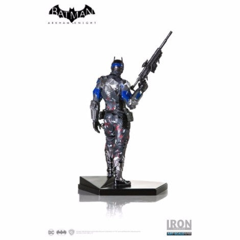 Iron Studios 1:10 Scale - Arkham Knight