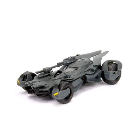 Jada 1:32 2017 Justice League Batmobile