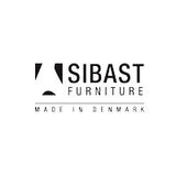 Sibast Furniture