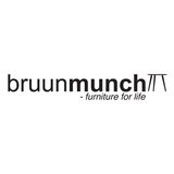 Bruunmunch