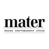 Mater Furniture