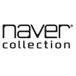 Naver Collection