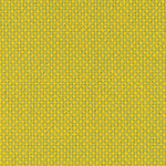 Hopsak Yellow/Pastel Green