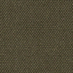 Olimpo Taupe Grey