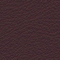 Plum Premium Leather