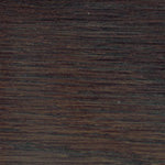 Stain - Wenge