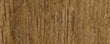 Walnut Veneer - Lacquered