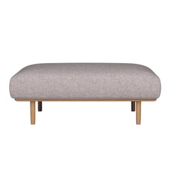 Madison Footstool