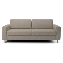 Scandinavia 2.5 Seater Sofa