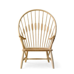 Wegner PP550 Peacock Chair