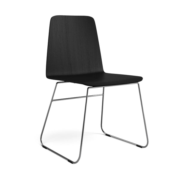 Bolia A Chair Dining Chair Set Of 2 By Bolia Design Team
