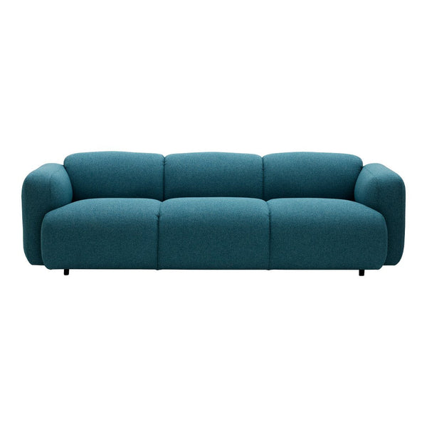 Swell Sofa 3-Seater
