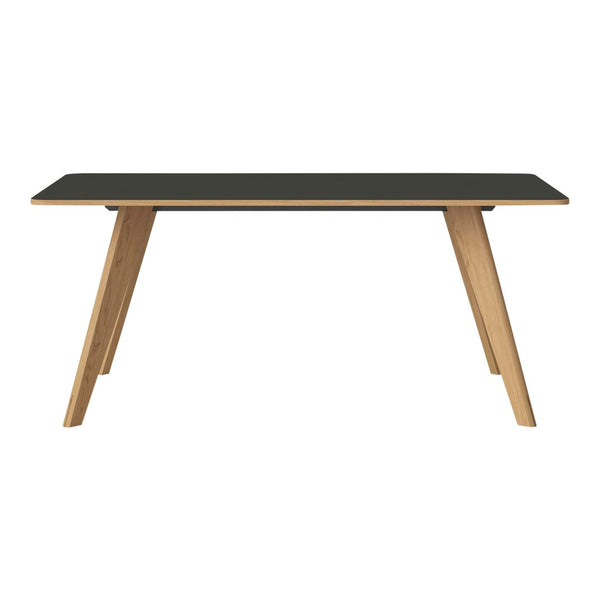 New Mood Square Dining Table