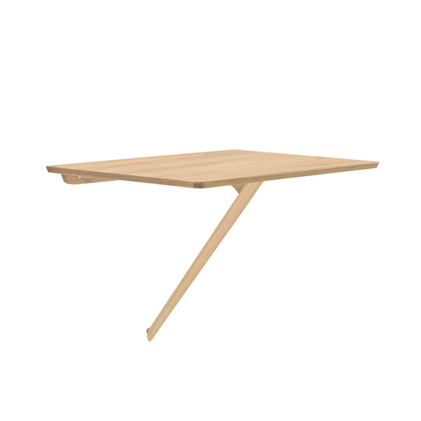 UP Dining Table