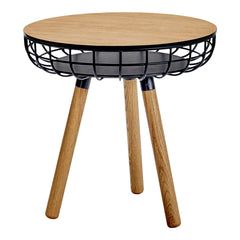 Cesta Coffee Table