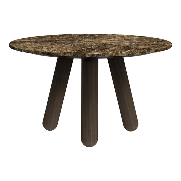 Balance Dining Table
