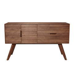 Mood Sideboard