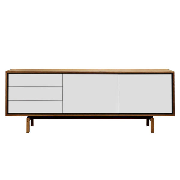 Bolia Floow Sideboard By Michael H Nielsen Danish Design