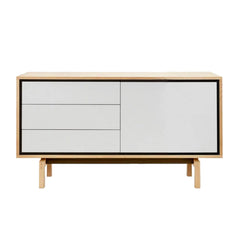 Floow Sideboard