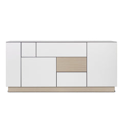Viva Wide Sideboard