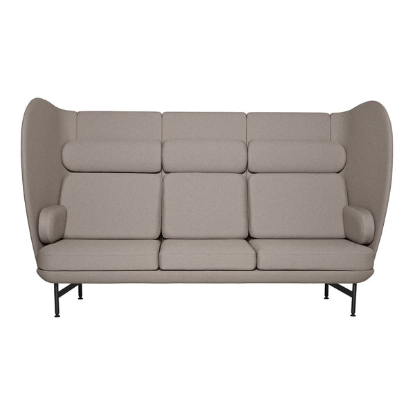 Plenum 3-Seater Sofa