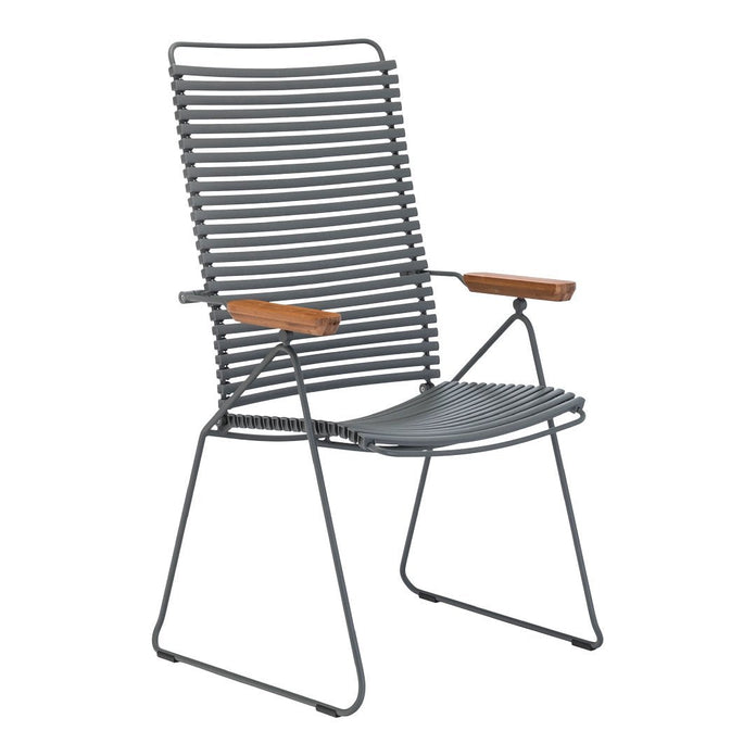 Admirable Click Outdoor Position Chair Gmtry Best Dining Table And Chair Ideas Images Gmtryco